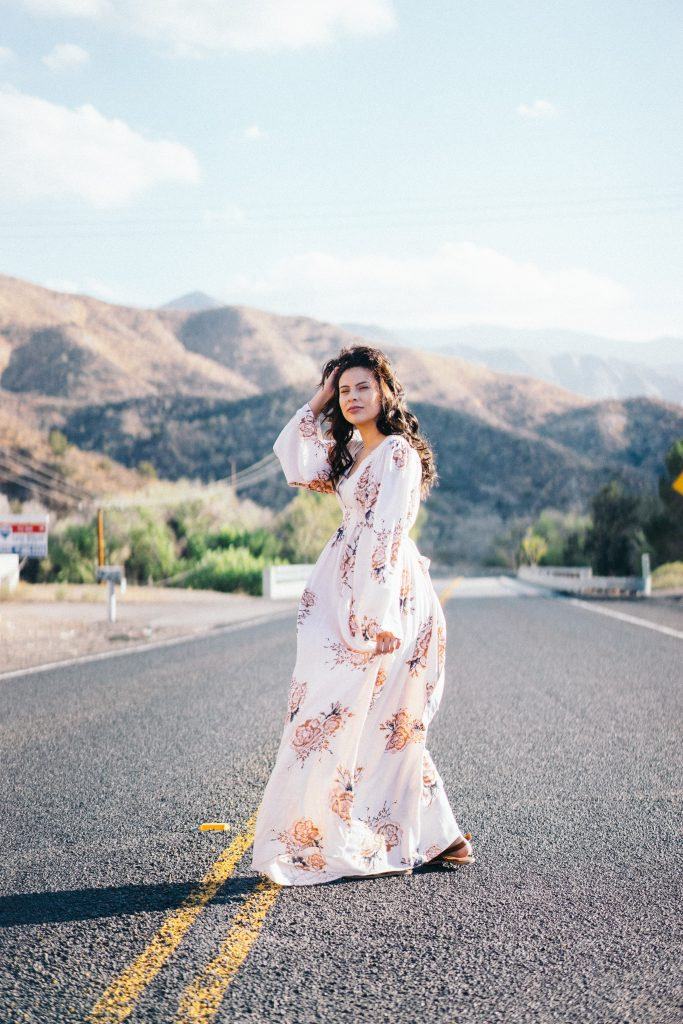 14 Online Thrift Stores For Unique Second-Hand Clothing 5