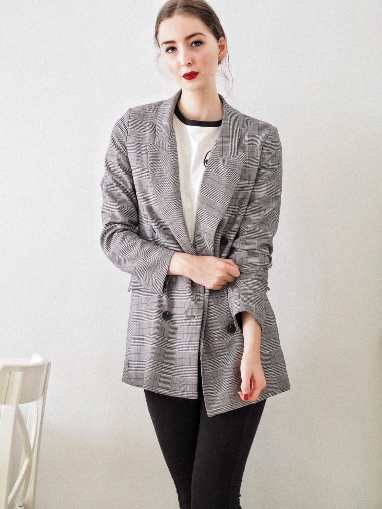 14 Online Thrift Stores For Unique Second-Hand Clothing 7
