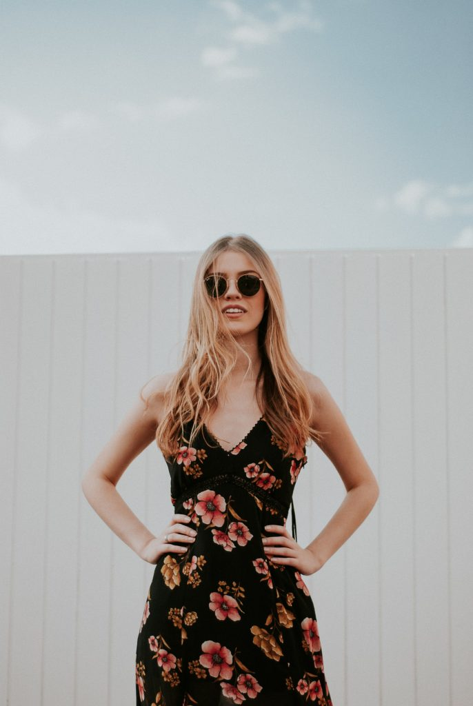 14 Online Thrift Stores For Unique Second-Hand Clothing 3