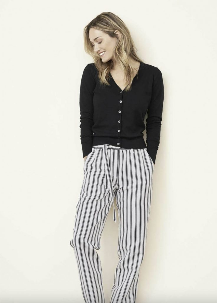 affordable ethical clothes living crafts