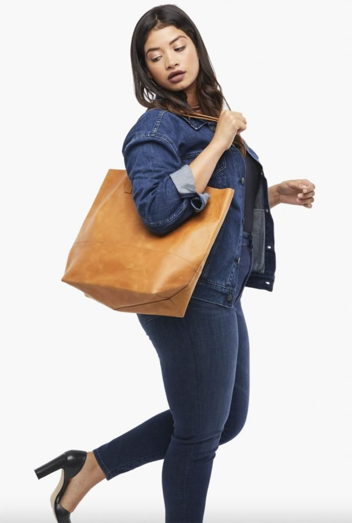 ethical bag able