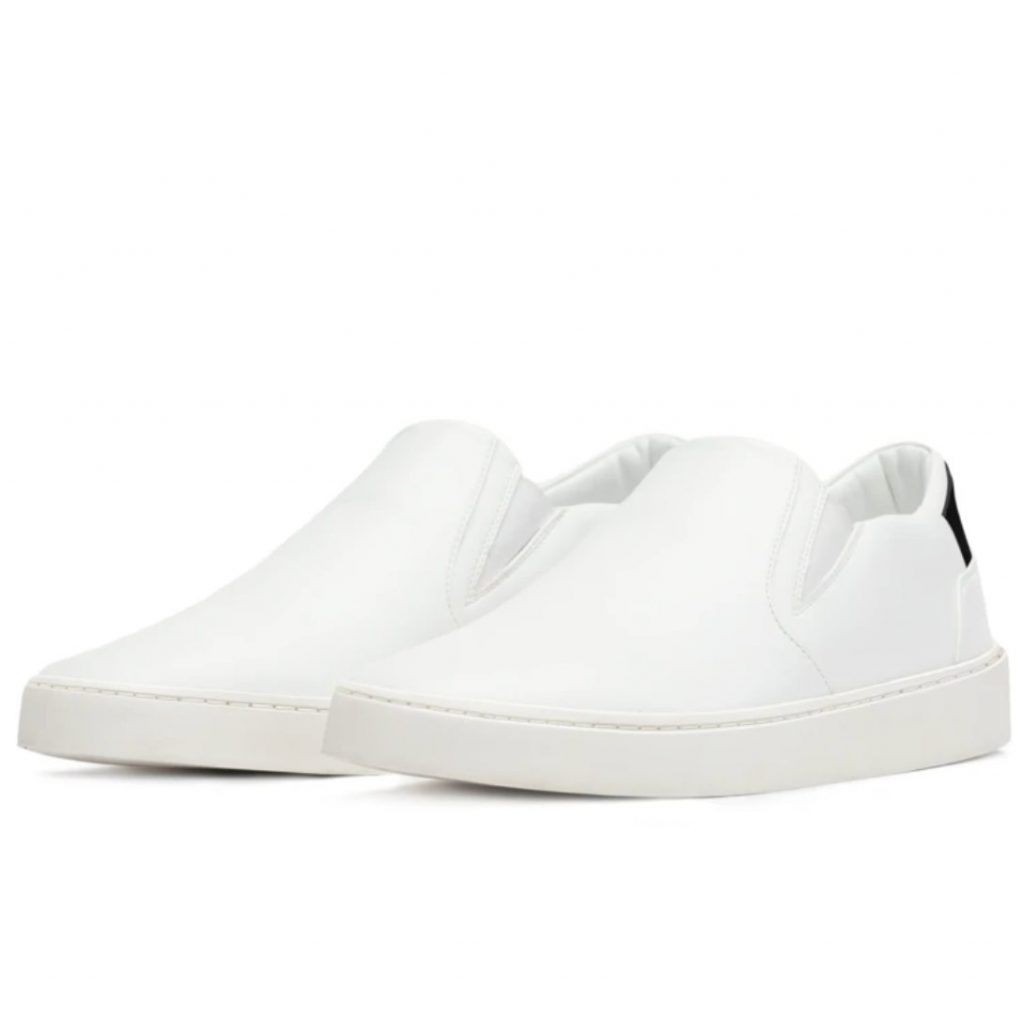 eco friendly sneakers thousand fell
