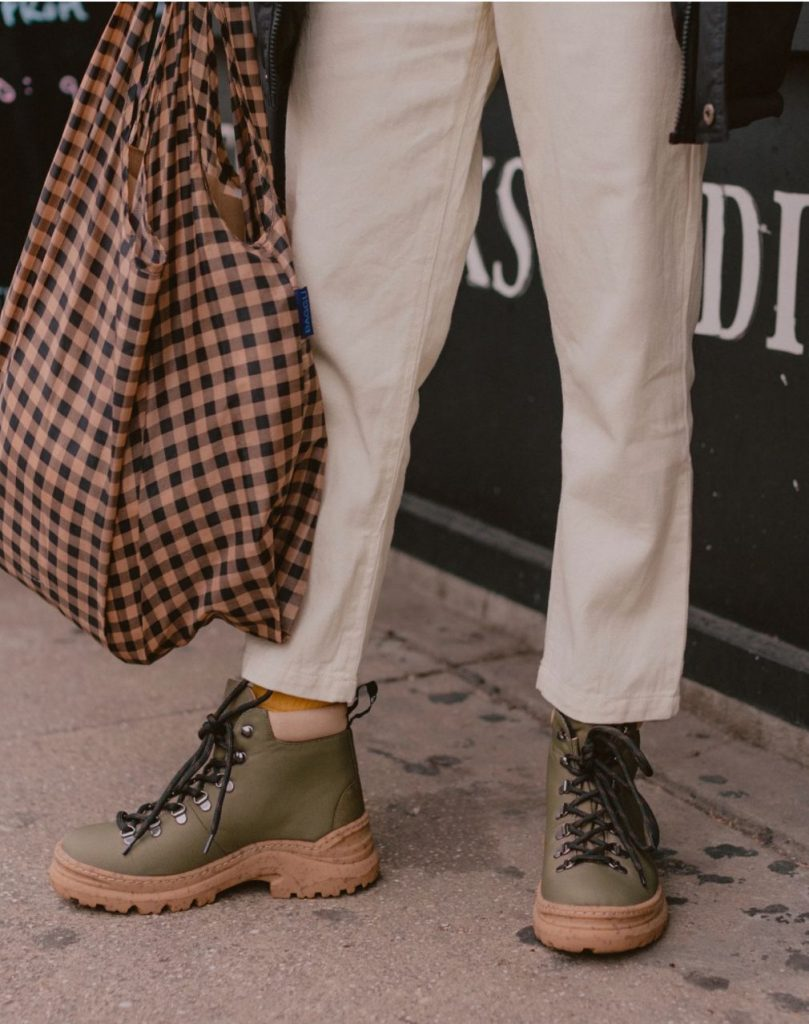 ethical autumn boots alice whittle